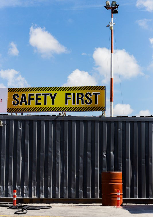 drive-safety